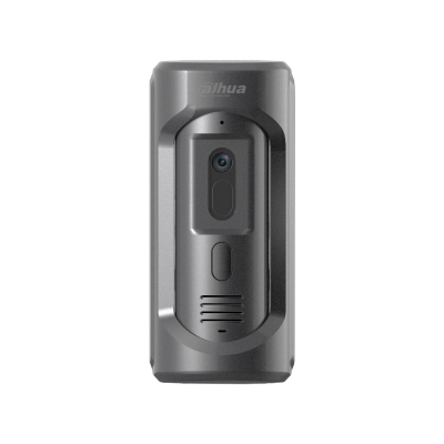 Dahua VD IP Doorphone Camera VTO2101E-P