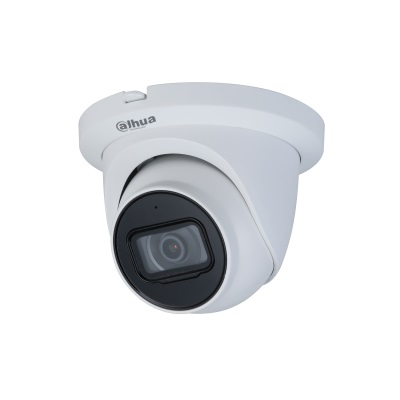 Dahua IP 4.0MP Dome 2.8mm WDR Starlight HDW2431T-AS-S2