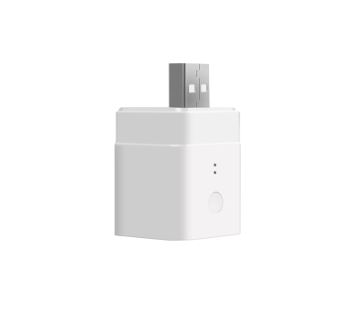 Sonoff Micro-5V Wireless USB Smart Adaptor