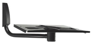 Vogels TVB150B TV Wall Mount 19-22 Black