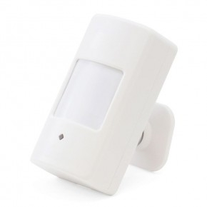 DigitMX DMX-AK01-MS Wireless Motion Sensor