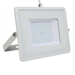 V-TAC 411 LED Floodlight 50W IP65 White Cool White