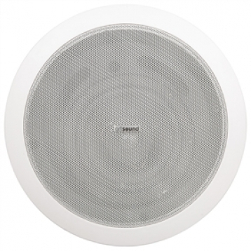 Artsound MDT600p 100V Inwall 6 Speaker White 9W