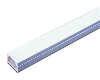 Self Adhesive Trunking 16x25 3.0m