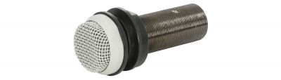 Adastra Ceiling Boundary Microphone 952.346UK