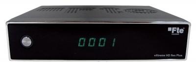 MAG322 Full HD IPTV Set-Top Box->RECEIVERS - mstronics com