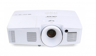Acer H6517ABD FullHD Projector 3400 lumens HDMI