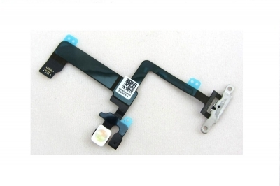 MobileSmart Power Flex Cable for iPhone 6+