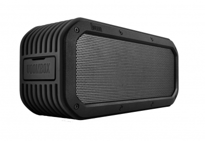 Divoom Voombox Outdoor2 Bluetooth Speaker black