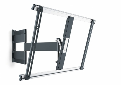 Vogels THIN545 LED Wall Support 2 arms 40-65