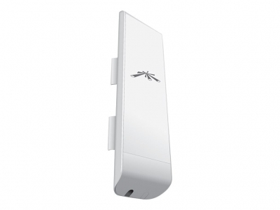 Ubiquiti NanoStation M5 16dBi Outdoor CPE 5GHz PoE Out