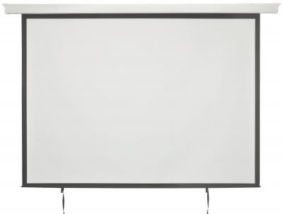AV:Link Electric Screen 4:3 120 2.4x1.8 952.323UK