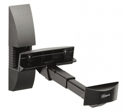 Vogels VLB200 Wall Loudspeaker Support