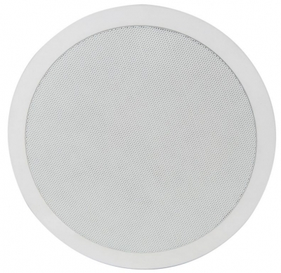 Adastra CC8V 8 Ceiling Speaker 50W 952.155UK