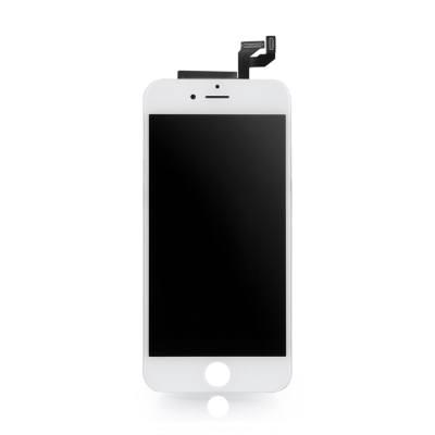MobileSmart DMX-DIPH6S6 iPhone 6s LCD Screen White
