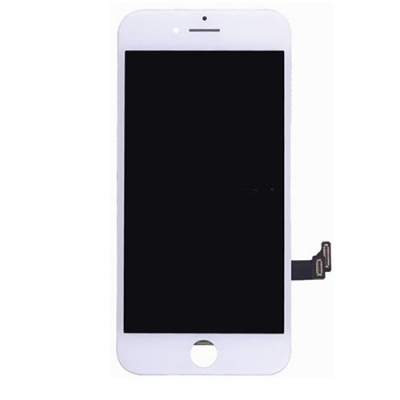 MobileSmart DIPH7G4 iPhone7 LCD Screen white