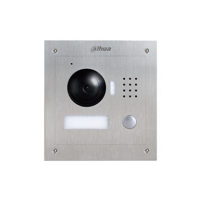Dahua VD IP Doorphone Camera VTO2000A