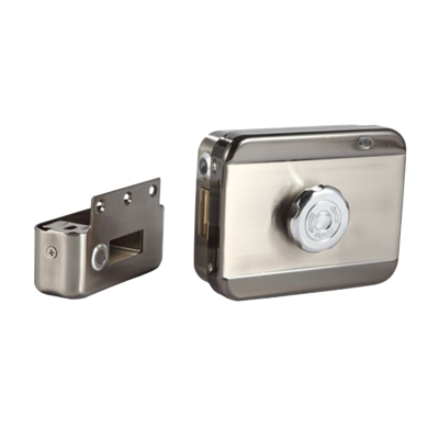 Dahua Mute Indoor Electric Lock ASF601A