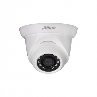 Dahua IP 4.0MP Dome 2.8mm WDR HDW1431S