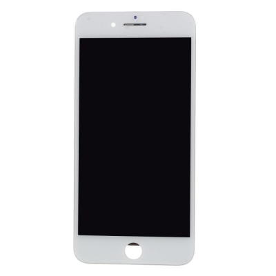 MobileSmart DIPH8P4 iPhone8+ LCD Screen White