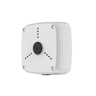 Dahua Junction Box Water Proof PFA122-V2