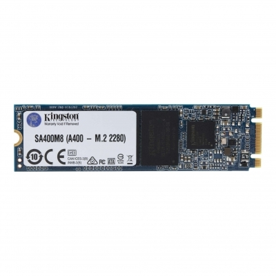 Kingston A400 SSD M.2 240GB SA400M8/240G