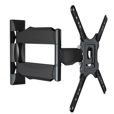 NBMounts LCD Wall Support 40x40 32-55 P4 2arms