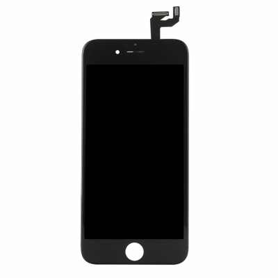MobileSmart DMX-DIPH6S6B iPhone 6s LCD Screen Black