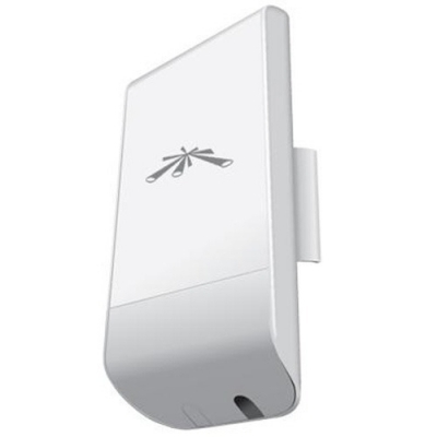 Ubiquiti NanoStation M2 Loco Outdoor CPE 2.4Ghz