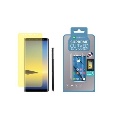 AMAZINGthing Samsung Note 8 Screen Protector