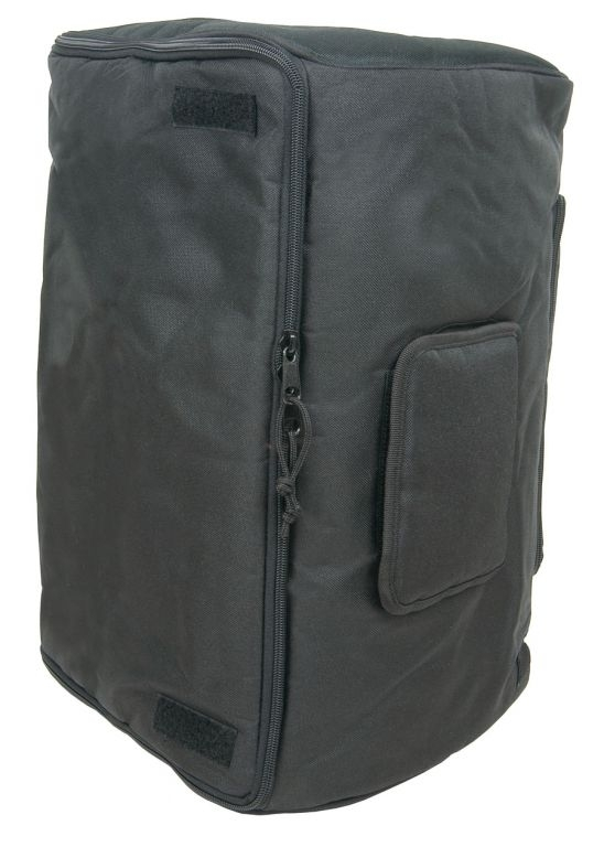 Citronic User Bag For 15 inch Cabinet 127.073UK