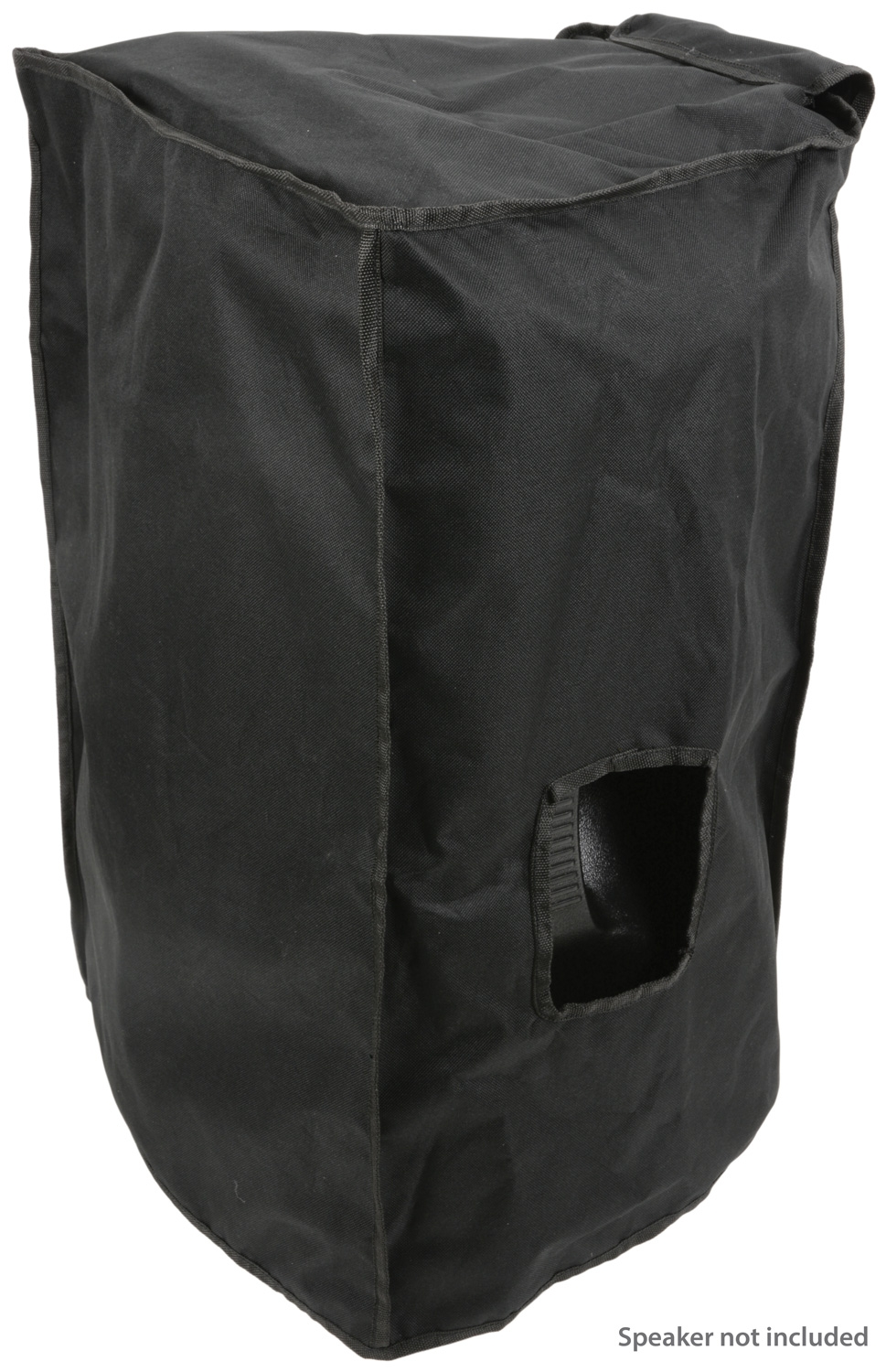 QTX Slip Cover for Busker15PA 127.868UK