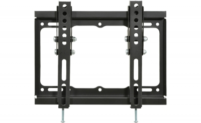 AV:link ST201 Tilt Wall Mount 200x200 129.550UK
