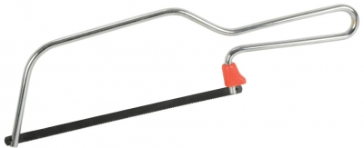 Mercury 6inch Junior Hacksaw 710.238UK