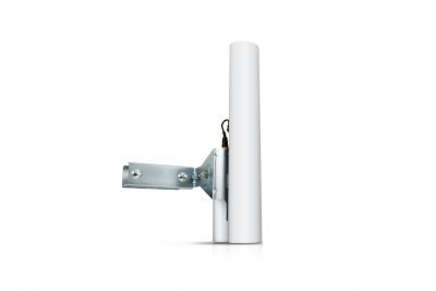 Ubiquiti BaseStation Sector Antenna 16dBi 120° 5GHz