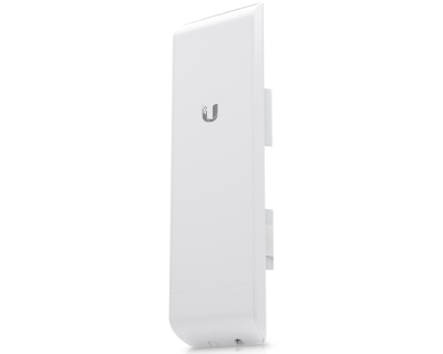 Ubiquiti NanoStation M2 Outdoor CPE 2.4Ghz