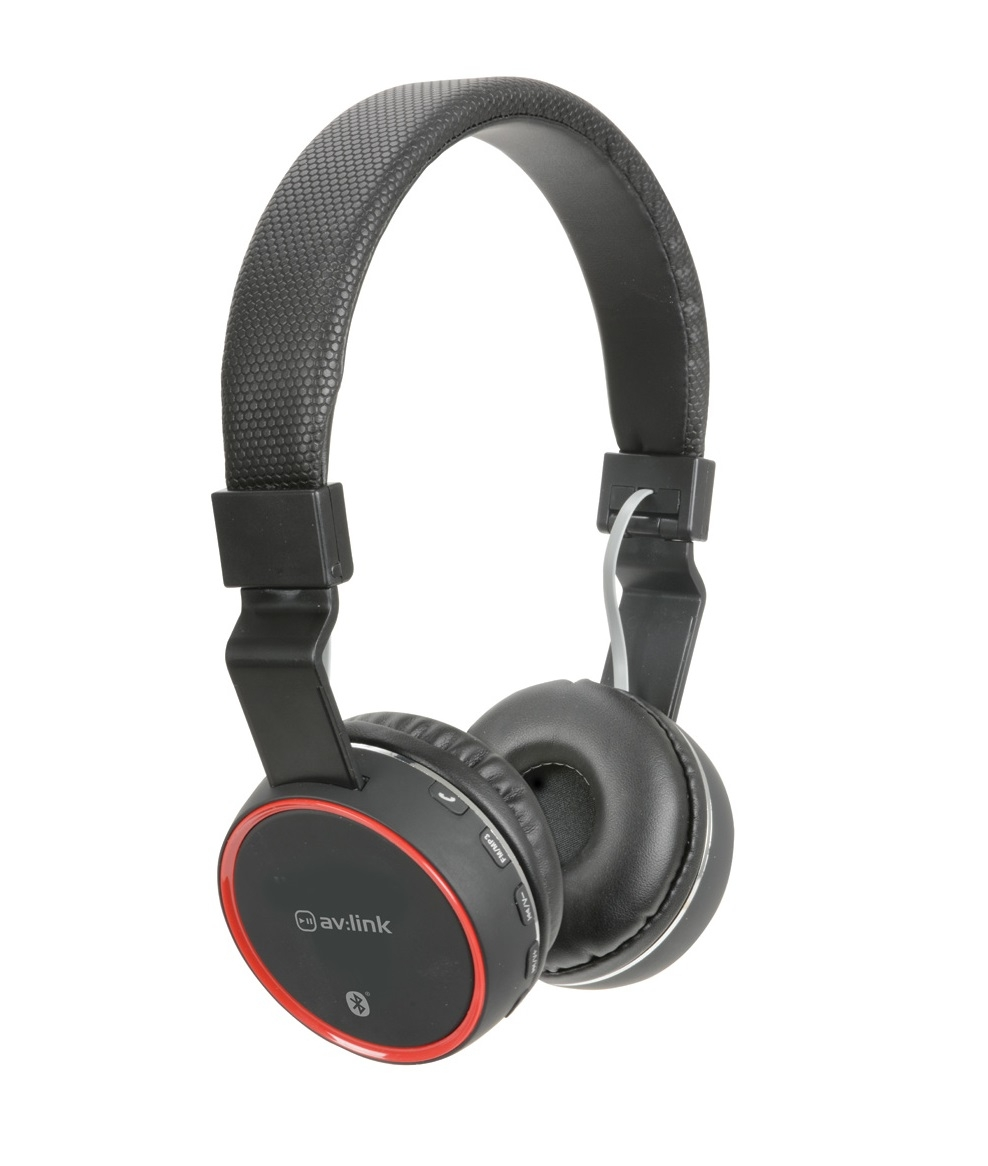 5ef872901f2 HEADPHONES-EARPHONES