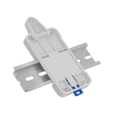 Sonoff DR DIN Rail Tray
