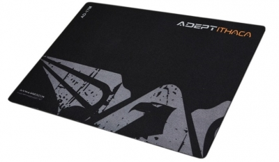 Armaggeddon AD-17M ITHACA Pro Gaming Mousemat
