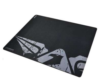 Armaggeddon AG-23M TRUVELO Pro Gaming Mousemat