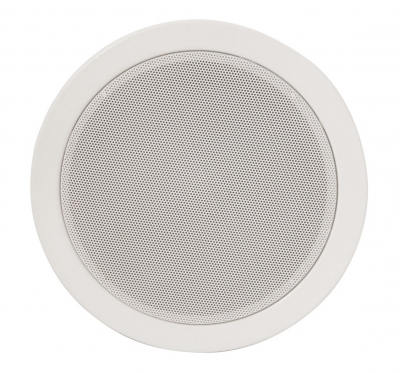 Adastra EC56V Ceiling Speaker 5 100V 6W 952.168UK