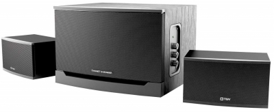 Thonet & Vander Laut Bluetooth Surround System 136W MAX