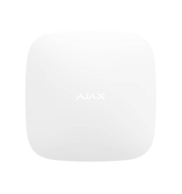 AJAX Rex Wireless Range Extender White