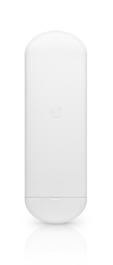 Ubiquiti NanoStation 5AC Outdoor CPE 5GHz