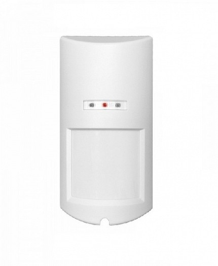 DigitMX DMX-AK01-OMS Wireless Outdoor Sensor PIR