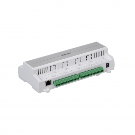 Dahua AC Access Controller Two Door Two Way ASC1202B-D