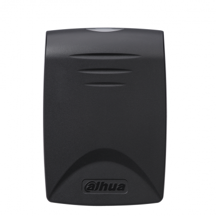 Dahua AC RFID Reader Water-proof ASR1100B