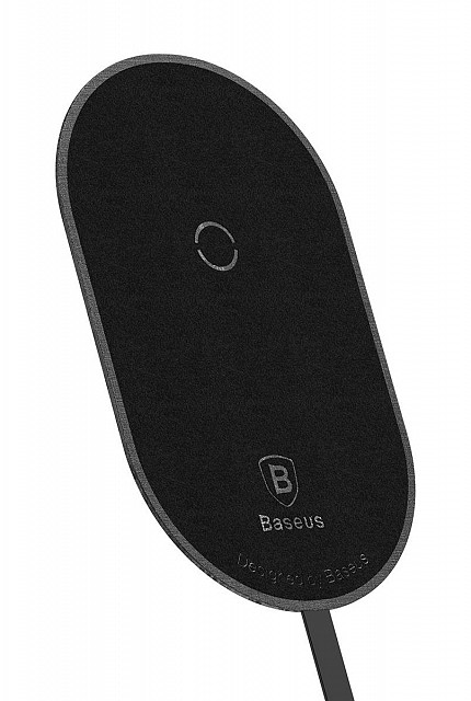 Baseus WXTE-A01 iPhone Wireless Charging Receiver