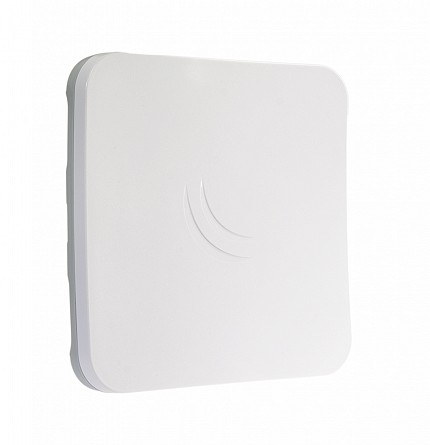 MikroTik SXTsq 5 High Power Outdoor CPE 5GHz 16dBi