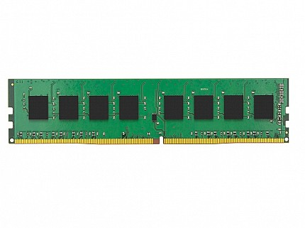 Kingston KVR24N17S8/8 DIMM 8GB RAM DDR4-2400
